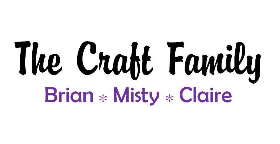 Craft Family