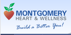 Montgomery Health and Wellness